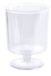 Water Cup 931492