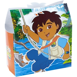 diego treat boxes